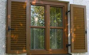 Holzfenster Mit Alu Verkleiden : fenstersanierung alter holzfenster mit fensterl den nala tischlerei ~ Orissabook.com Haus und Dekorationen
