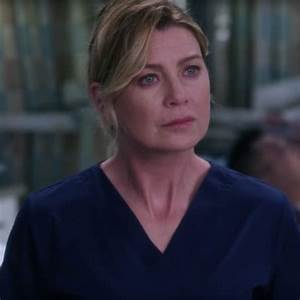 Do Meredith and DeLuca Hook Up on Grey's Anatomy Season 15 ...