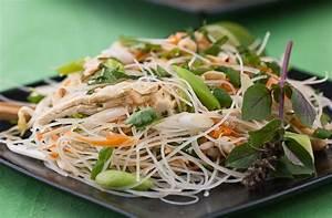 Asian ginger orange salad dressing