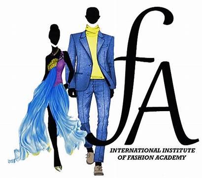 Designer Clipart Sewing Transparent Tool International Designing