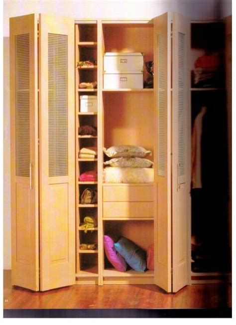 1000 images about closet on small homes