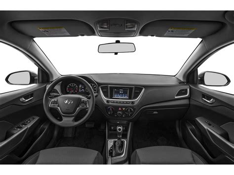 In today's review, see why the i30n fastback is the most fun you can have with your pants on! 2020 Hyundai Accent : Price, Specs & Review | Mountain ...