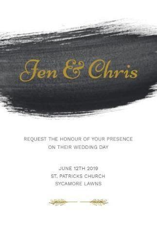 pin   isabela  templates wedding graphic design