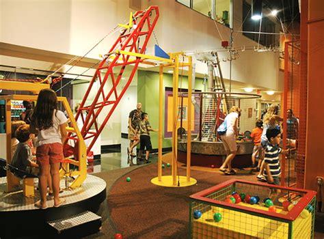 client spotlight  childrens museum  cleveland