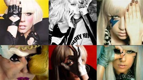 Illuminati Gaga Illuminati Symbolism On Gaga S Snl Appearance