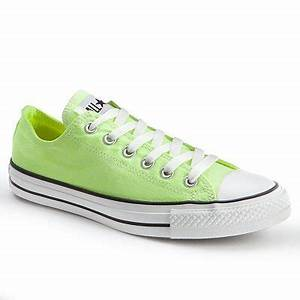 21 best images about Chuck taylors on Pinterest