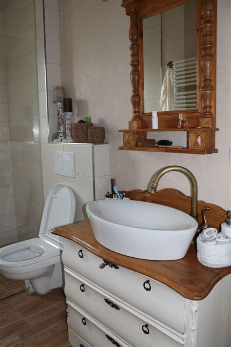 Einzigartig Badezimmermöbel Landhausstil Badmöbel Blau