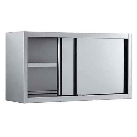 meuble de cuisine haut porte vitree table de cuisine