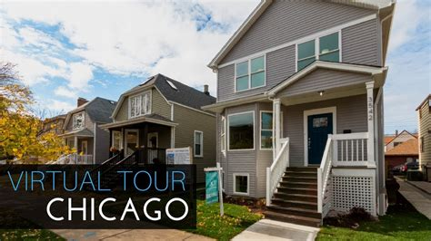 houses for sale chicago homes for sale in chicago illinois