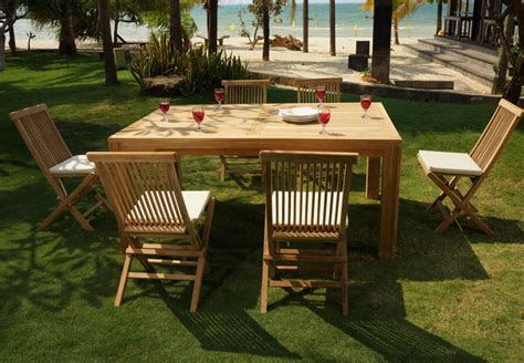 chairs for outdoor types 4 home diy