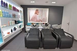 Facade Salon De Coiffure ~ Emejing salon de coiffure moderne paris ...