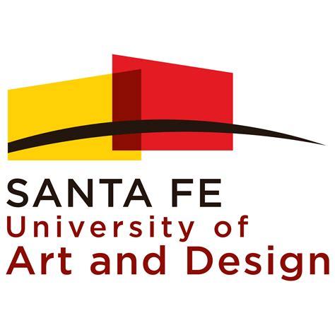 santa fe of and design greer garson theatre at santa fe of and