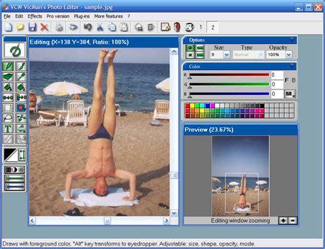 filtre d image propre photoshop telecharger gratuit