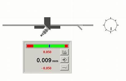 Sensori Sensore Serie