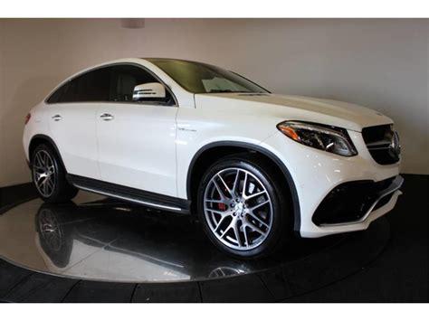Awd gl 450 4matic 4dr suv. 2019 Mercedes-Benz GL-Class for Sale | ClassicCars.com | CC-1218509