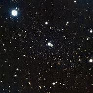 Dwarf Andromeda Galaxies