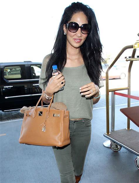 bags  kimora lee simmons purseblog