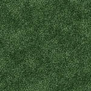 Cut pile saxony carpet variation 3 for Light green carpet texture