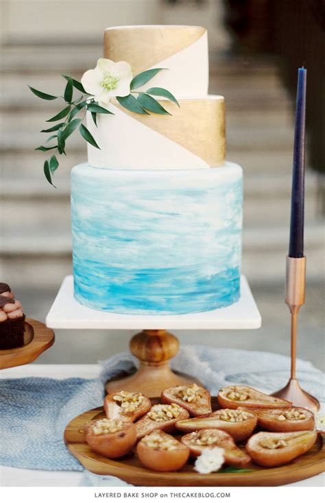 water color cake 10 watercolor cakes
