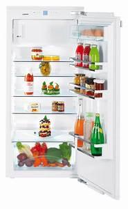 Liebherr einbaukuhlschrank ikp 2354 premium vs elektro for Liebherr einbaukühlschrank