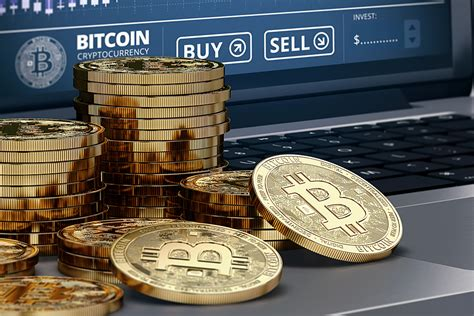 Get paid via bank transfers, online wallets, gift cards, and over 350 other payment methods. Bitcoin Trading: What it is and where to Buy and Sell BTC