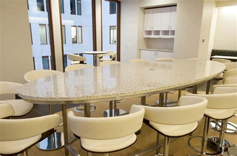 Recycled Glass Countertops San Diego by Pearl Recycled Glass Countertops San Francisco