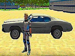 Jeux De Moto Et Voiture : voleur de voitures un des jeux en ligne gratuit sur jeux ~ Maxctalentgroup.com Avis de Voitures
