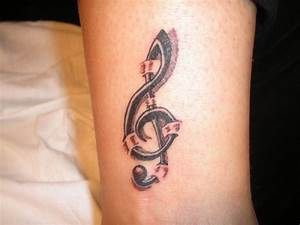 music-symbol-wrist-tattoos-designs