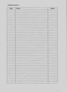 Kreuzwortr tsel generiert selbst ndig individuelle kreuzwortr tsel, die sie am bildschirm, aber auch auf papier ausdrucken und gem tlich auf dem sofa. Inhaltsverzeichnis Vorlage in 2020   Inhaltsverzeichnis vorlage, Inhaltsverzeichnis zum ...