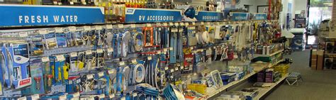 Parts San Diego by Rv Parts San Diego Rv Accessories San Diego