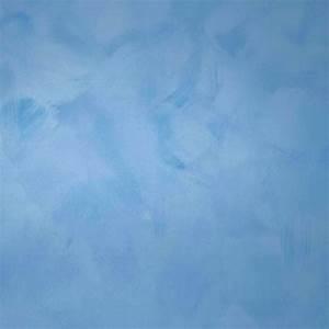 Peinture à La Chaux Extérieur : peinture la chaux bleu nice bleu azur betoncire ~ Dailycaller-alerts.com Idées de Décoration