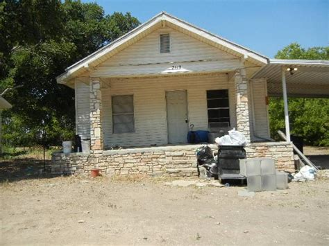 Homes To Rent In San Marcos Tx. Apartments For Rent In San