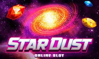 Stardust Slot Machine  Free Play Dbestcasinocom