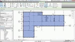 Revit Tutorial  Working With Floors