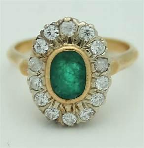 ou vendre ses bijoux anciens a paris au meilleur prix With bijoux anciens