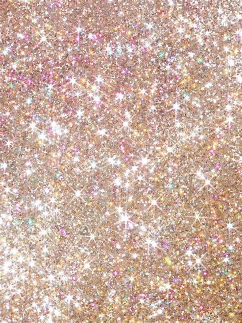 glitter backgrounds glitter page 1