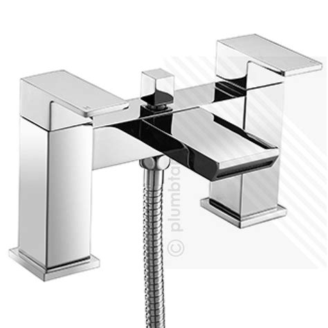 Scudo Escobar Modern Waterfall Bath Shower Mixer Tap Dual. Kitchen Color Schemes With Black Appliances. Farmhouse Kitchen Floor Ideas. Kitchen Tile Floor Pictures. Stone Floors For Kitchen. Clean Kitchen Floor Grout. Mosaic Kitchen Tile Backsplash. Kitchen Cabinets Colors. What Is The Best Flooring For A Kitchen