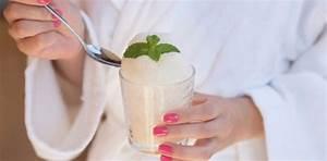 Кислородный коктейль при похудении