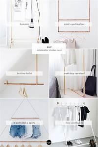 Kleiderständer Dänisches Bettenlager : die besten 25 kleiderst nder metall ideen auf pinterest metall kleiderst nder kleiderst nder ~ Watch28wear.com Haus und Dekorationen