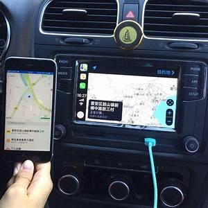 Golf 5 Radio : rcd330 plus rcd330g mib radio for golf 5 6 mk5 mk6 cc ~ Kayakingforconservation.com Haus und Dekorationen