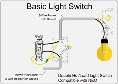 hooking up a light switch diagram hook up light switch driverlayer search engine
