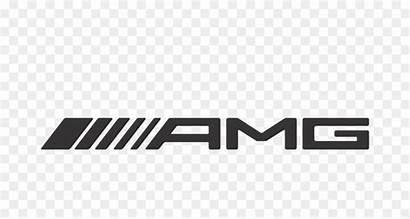 Vector Amg Mercedes Getdrawings