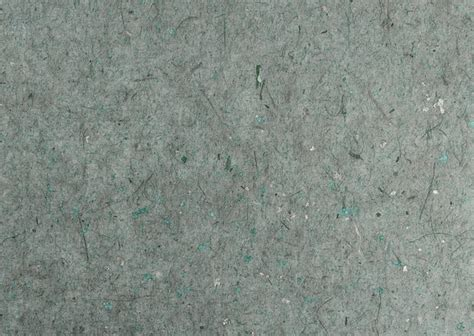 Slate gray recycled paper texture   Image 16234 on CadNav