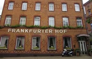 Hotels In Limburg Lahn : hotel frankfurter hof in limburg an der lahn hotel de ~ Watch28wear.com Haus und Dekorationen