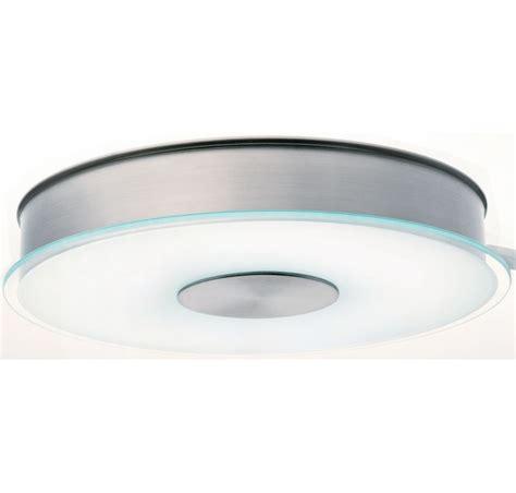 Bathroom Light Fixtures Energy Efficient