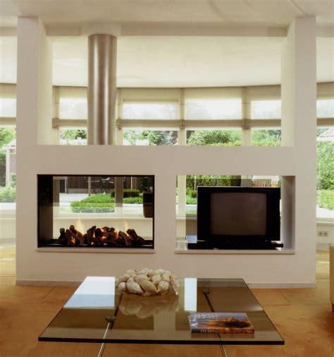 Ofen Für Wohnzimmer by Design H 228 Ngend Kamin