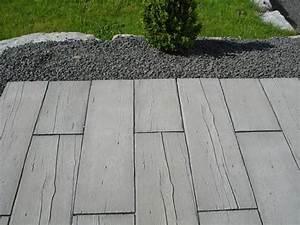 Warco Terrassenplatten Preis : terrassenbelag g nstig terrassenbelag g nstig haus dekoration terrassenbelag gunstig ~ Sanjose-hotels-ca.com Haus und Dekorationen