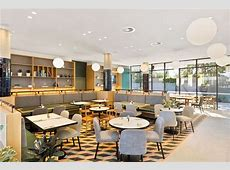 Mantra's new airport hotel touches down in Sydney – Travel