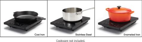 induction cookware ultimate guide kitchen