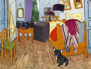 Range Ta Chambre : pour la ni me fois range ta chambre nasser bouzouika ~ Melissatoandfro.com Idées de Décoration
